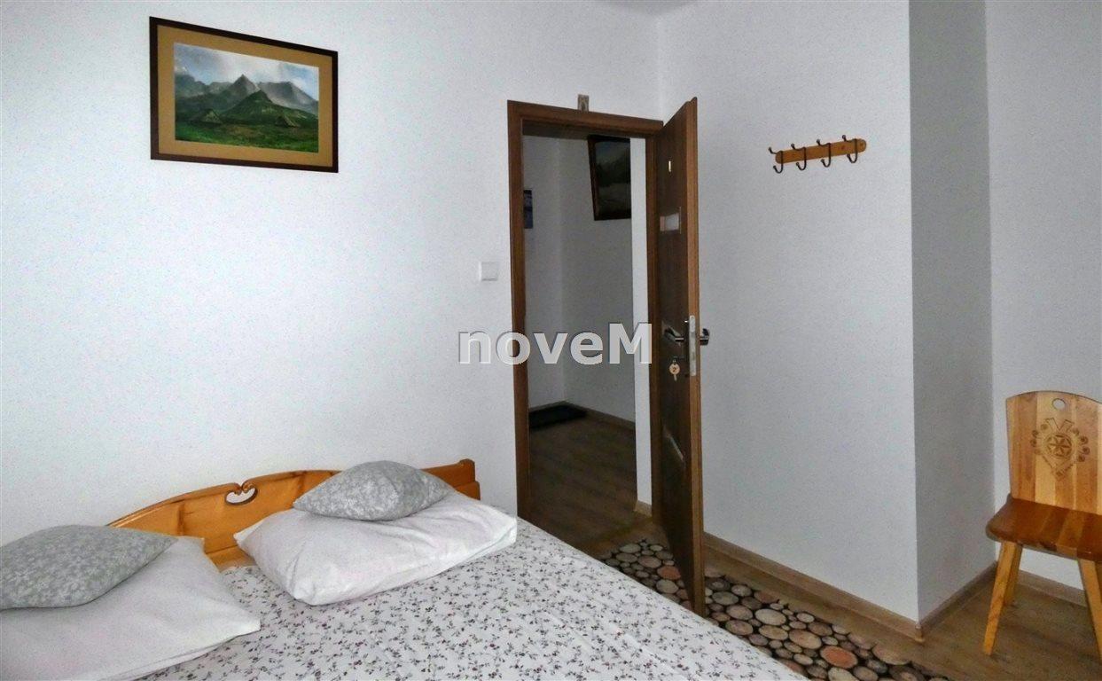 Dom na sprzedaż Zakopane, centrum  280m2 Foto 3