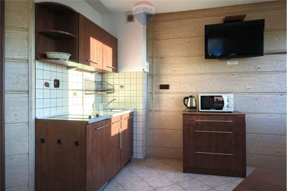 Dom na sprzedaż Szczawnica  113m2 Foto 7