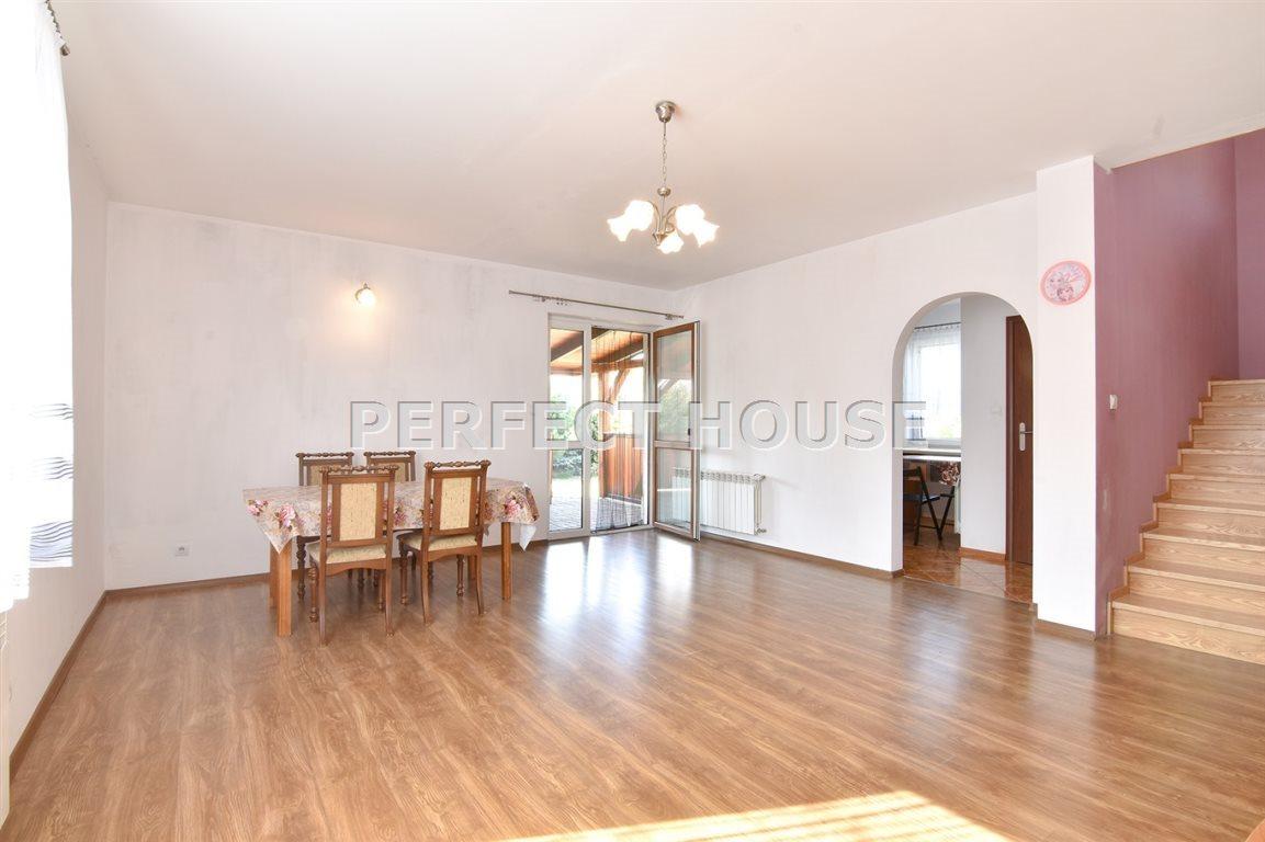 Dom na sprzedaż Kaźmierz  149m2 Foto 2