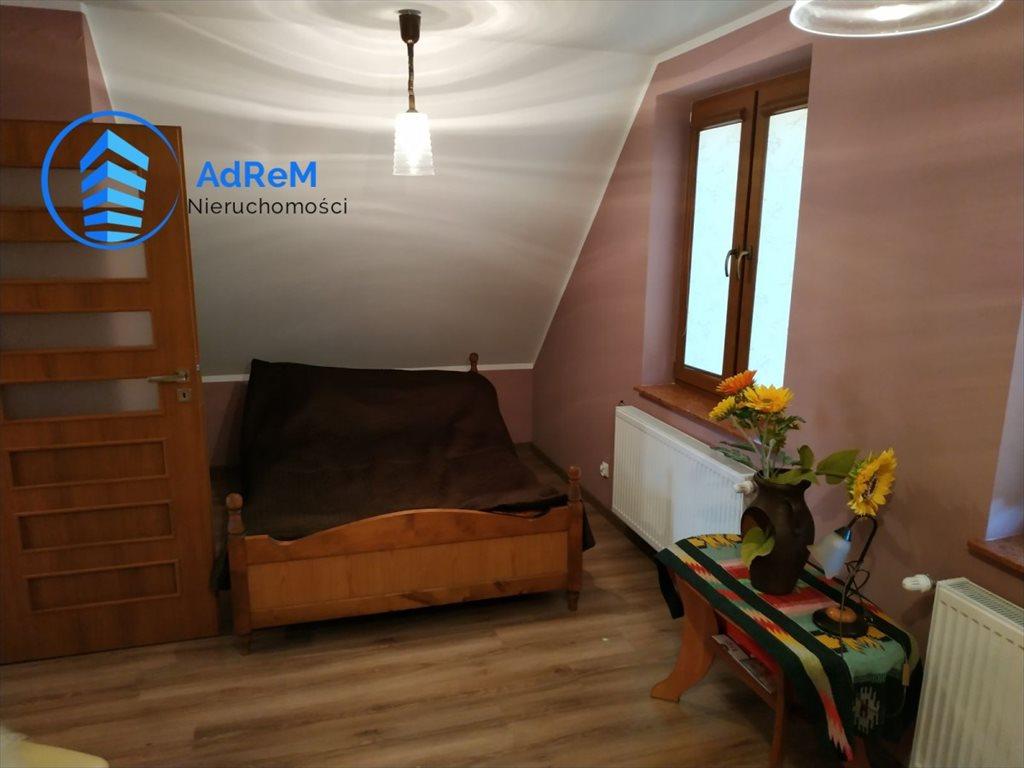 Dom na sprzedaż Bakałarzewo  150m2 Foto 9