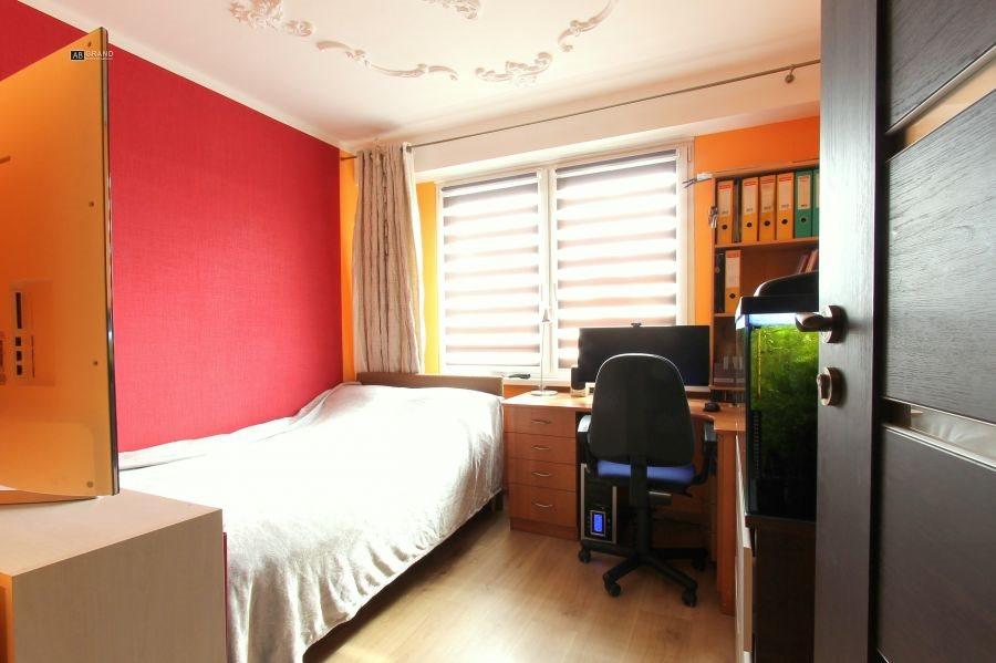 Mieszkanie czteropokojowe  na sprzedaż Białystok, Dziasięciny, Hallera  61m2 Foto 2