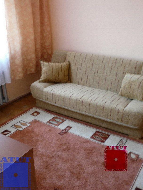 Dom na wynajem Gliwice, Brzezinka, Kozielska  160m2 Foto 7