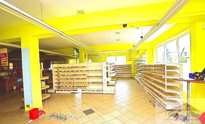Lokal użytkowy na sprzedaż Żurawica, Bankowa  200m2 Foto 3