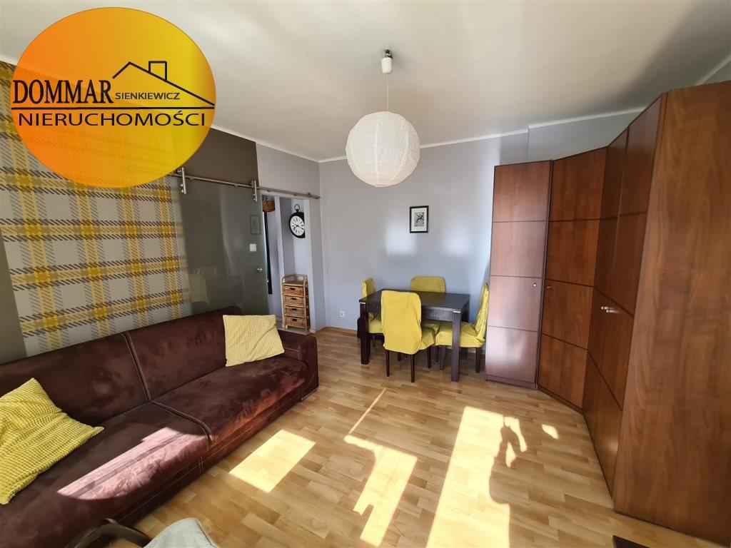 Mieszkanie dwupokojowe na wynajem Bytom, Miechowice  38m2 Foto 6