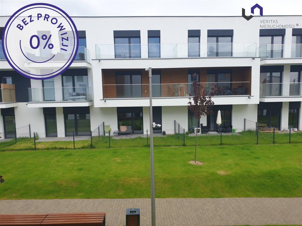 Mieszkanie czteropokojowe  na sprzedaż Katowice, Podlesie, Armii Krajowej  66m2 Foto 4