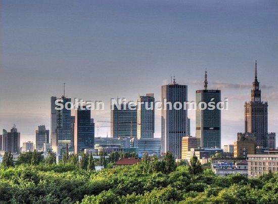 Działka komercyjna na sprzedaż Warszawa, Mokotów, Służew  13773m2 Foto 1