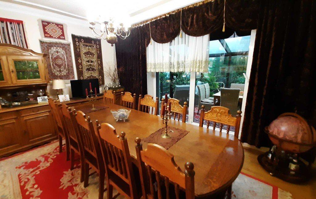 Dom na sprzedaż Szczecin, Warszewo  390m2 Foto 7