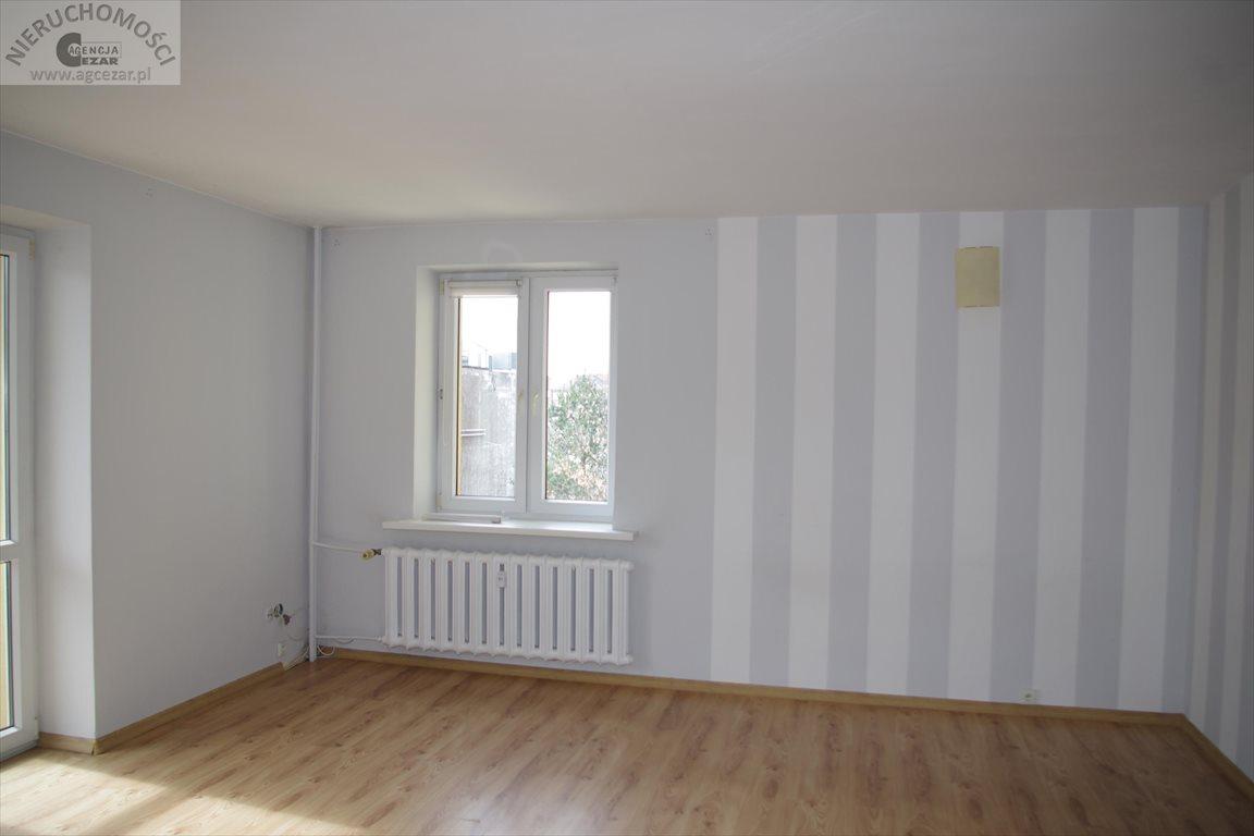 Mieszkanie czteropokojowe  na sprzedaż Mińsk Mazowiecki  93m2 Foto 5