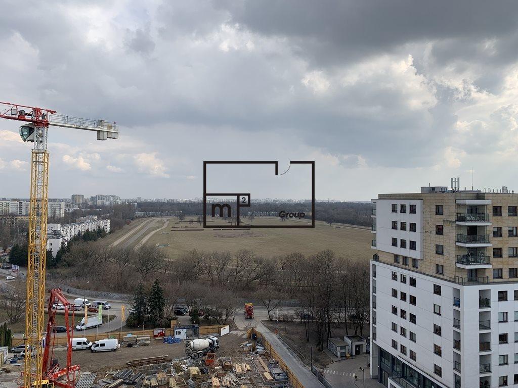 Mieszkanie trzypokojowe na sprzedaż Warszawa, Mokotów, Obrzeżna  60m2 Foto 11
