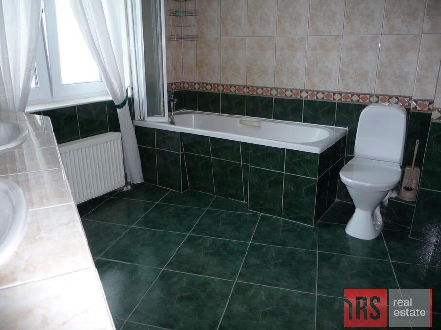 Mieszkanie na sprzedaż Warszawa, Bemowo, Jeździecka  119m2 Foto 11