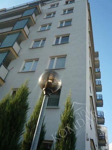 Lokal użytkowy na sprzedaż Warszawa, Ursynów, Natolin, Komisji Edukacji Narodowej  120m2 Foto 1