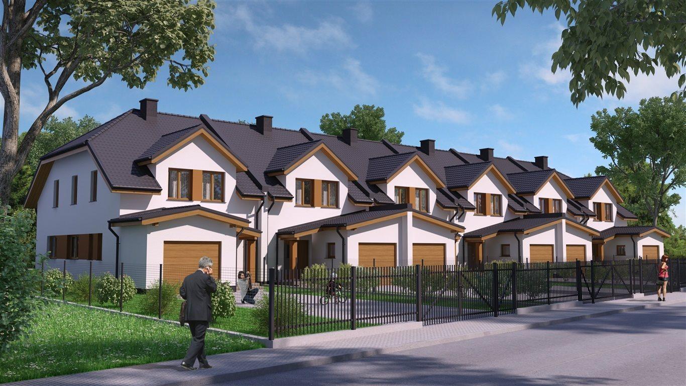 Dom na sprzedaż Grabówka  156m2 Foto 6