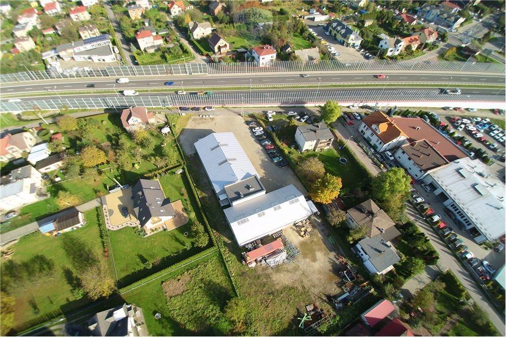 Lokal użytkowy na sprzedaż Bielsko-Biała  3688m2 Foto 7