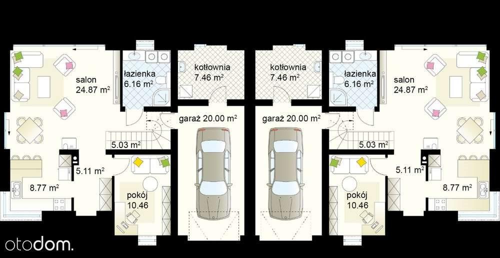 Dom na sprzedaż Jelenia Góra  140m2 Foto 3