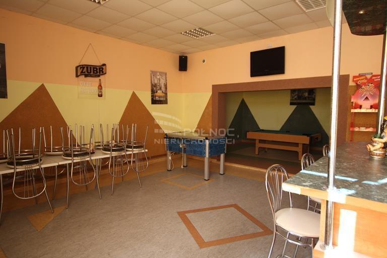 Lokal użytkowy na sprzedaż Łęg Starościński  170m2 Foto 6