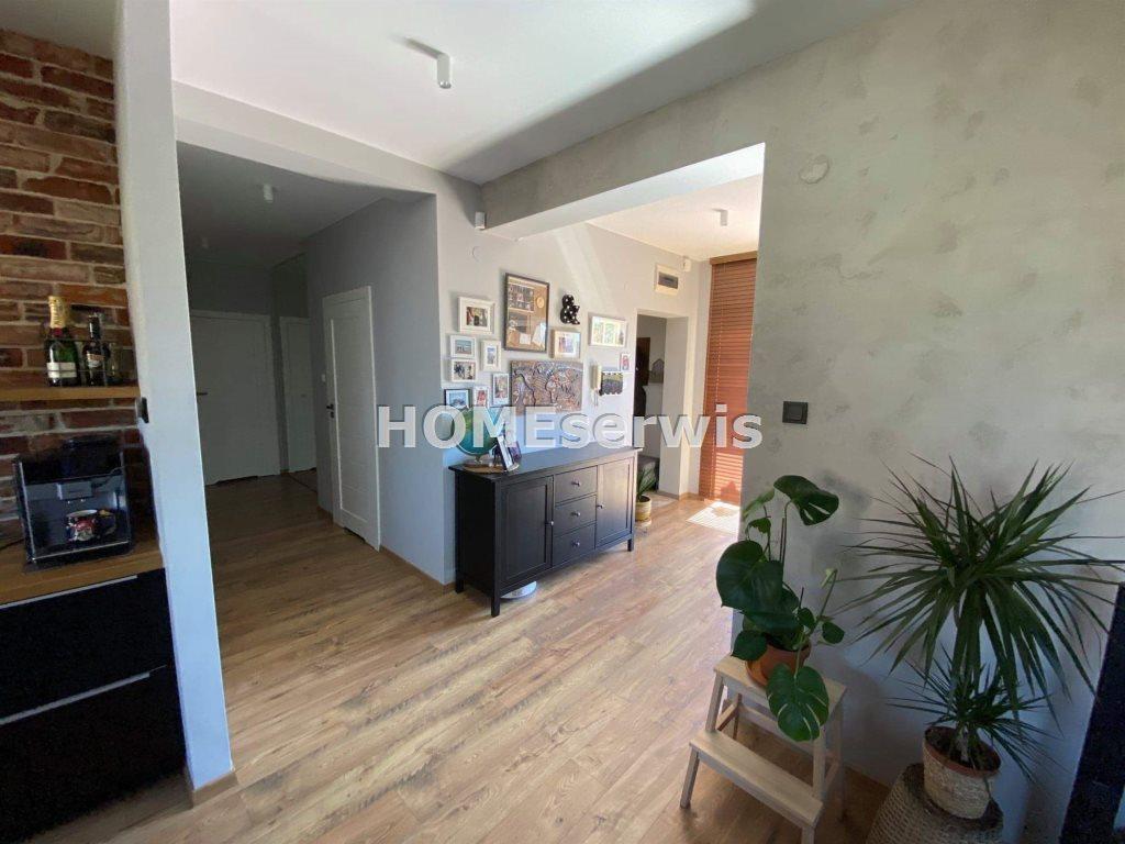 Mieszkanie czteropokojowe  na sprzedaż Ostrowiec Świętokrzyski  90m2 Foto 5