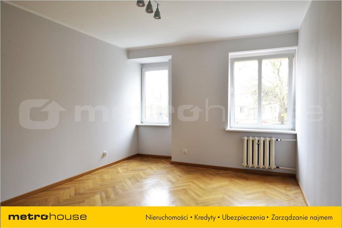 Mieszkanie trzypokojowe na sprzedaż Elbląg, Elbląg, Malborska  56m2 Foto 9