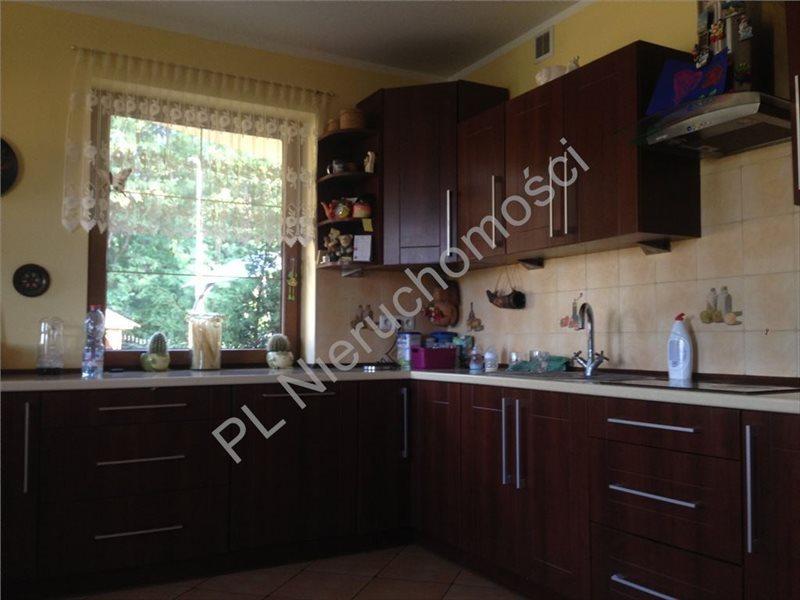 Dom na sprzedaż Urzut  215m2 Foto 4