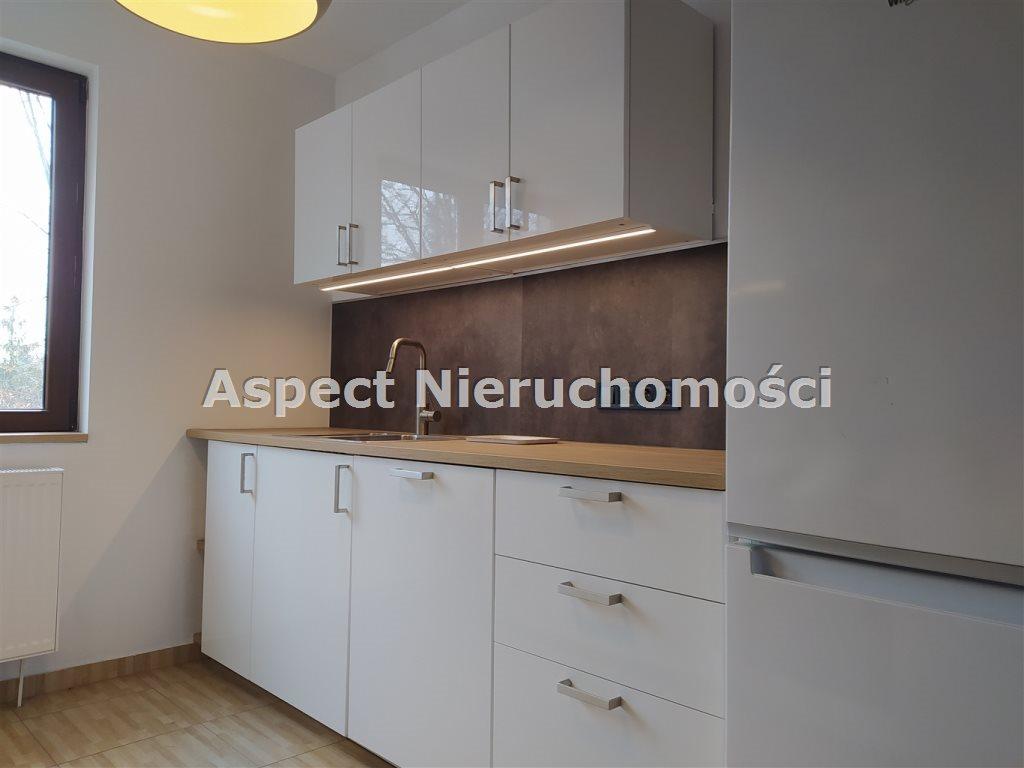 Mieszkanie dwupokojowe na sprzedaż Katowice, Brynów  59m2 Foto 10