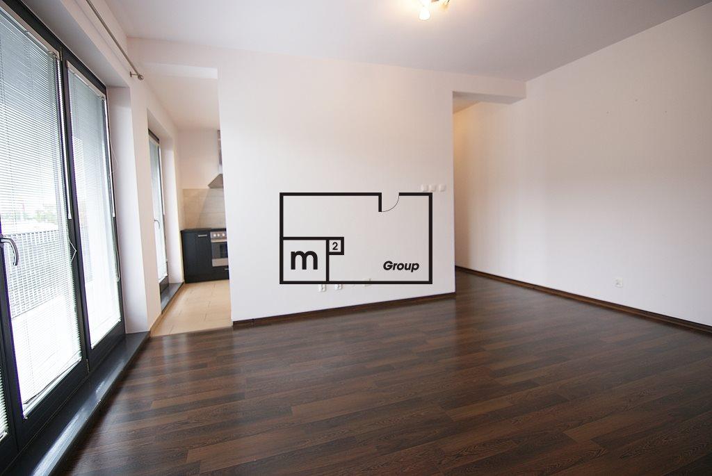 Mieszkanie trzypokojowe na sprzedaż Warszawa, Żoliborz, Powązkowska  82m2 Foto 5