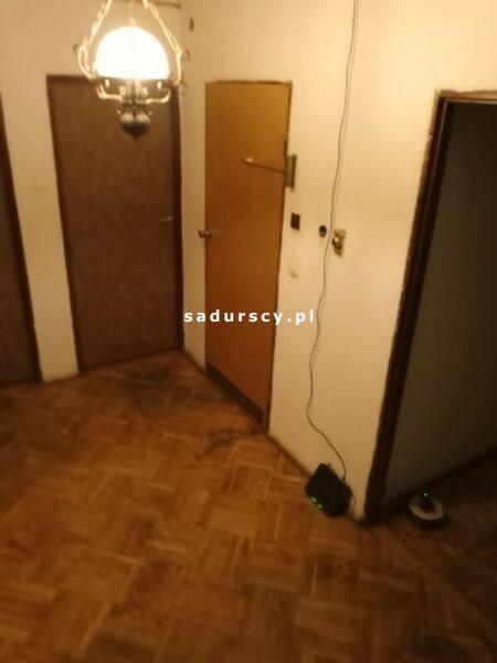 Mieszkanie trzypokojowe na sprzedaż Kraków, Swoszowice, Alojzego Horaka  84m2 Foto 5