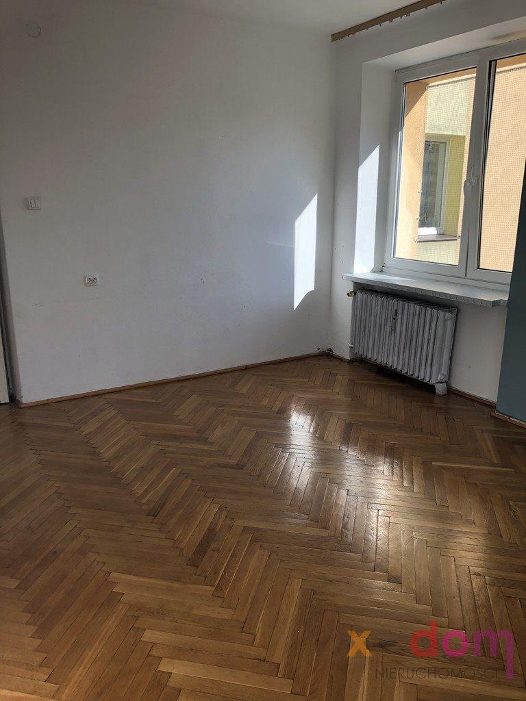 Mieszkanie trzypokojowe na sprzedaż Skarżysko-Kamienna  58m2 Foto 12