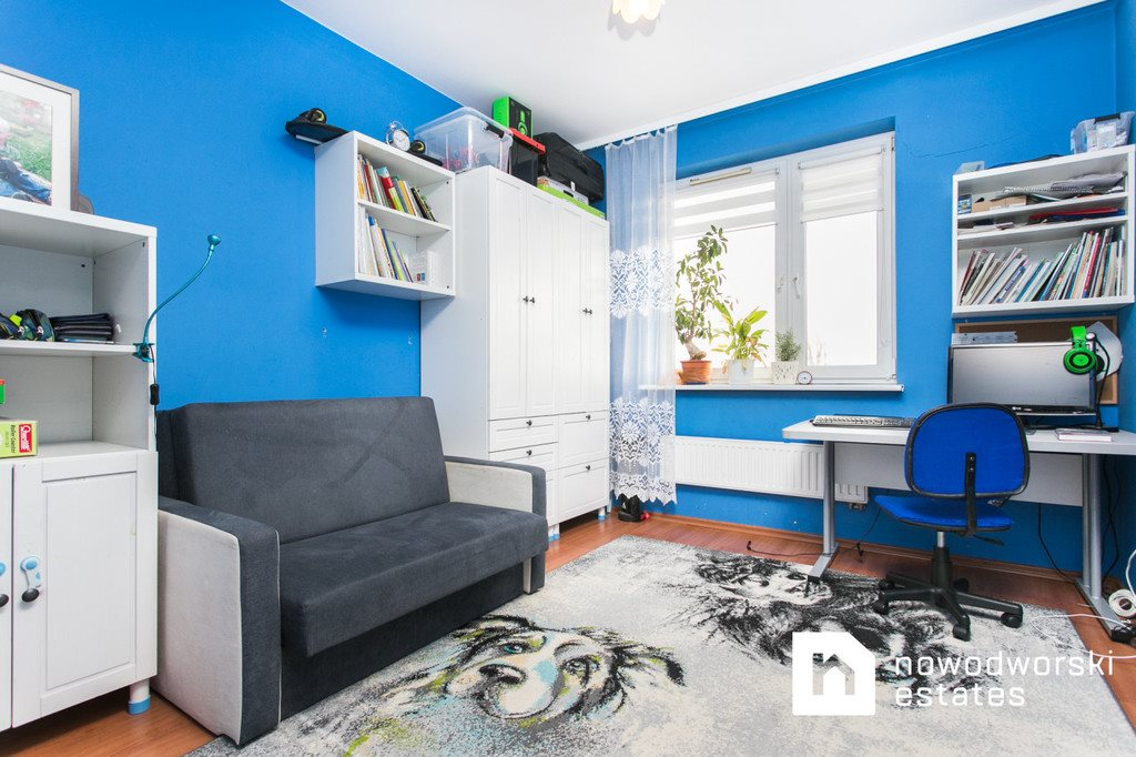 Mieszkanie trzypokojowe na sprzedaż Kraków, Czyżyny, Czyżyny, os. Akademickie  74m2 Foto 7