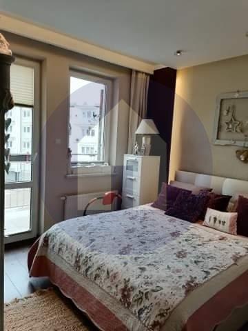 Mieszkanie trzypokojowe na sprzedaż Dzierżoniów  67m2 Foto 7
