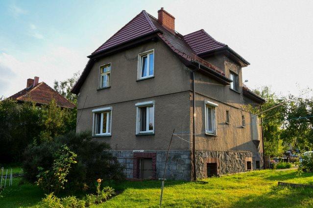 Dom na sprzedaż Wrocław, Krzyki  180m2 Foto 7