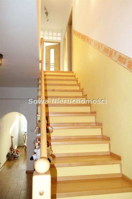 Dom na sprzedaż Jelenia Góra, Zabobrze  126m2 Foto 7