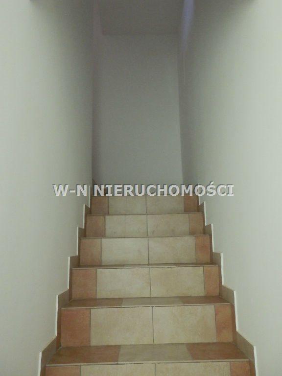 Dom na wynajem Głogów, Złota Podkowa  140m2 Foto 5