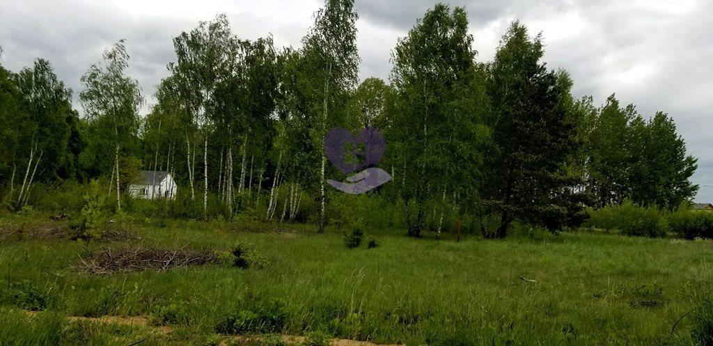 Działka budowlana na sprzedaż Zabłudów  1379m2 Foto 3