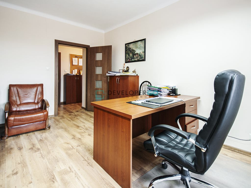 Mieszkanie trzypokojowe na sprzedaż Białystok, Bojary, Kamienna  80m2 Foto 1