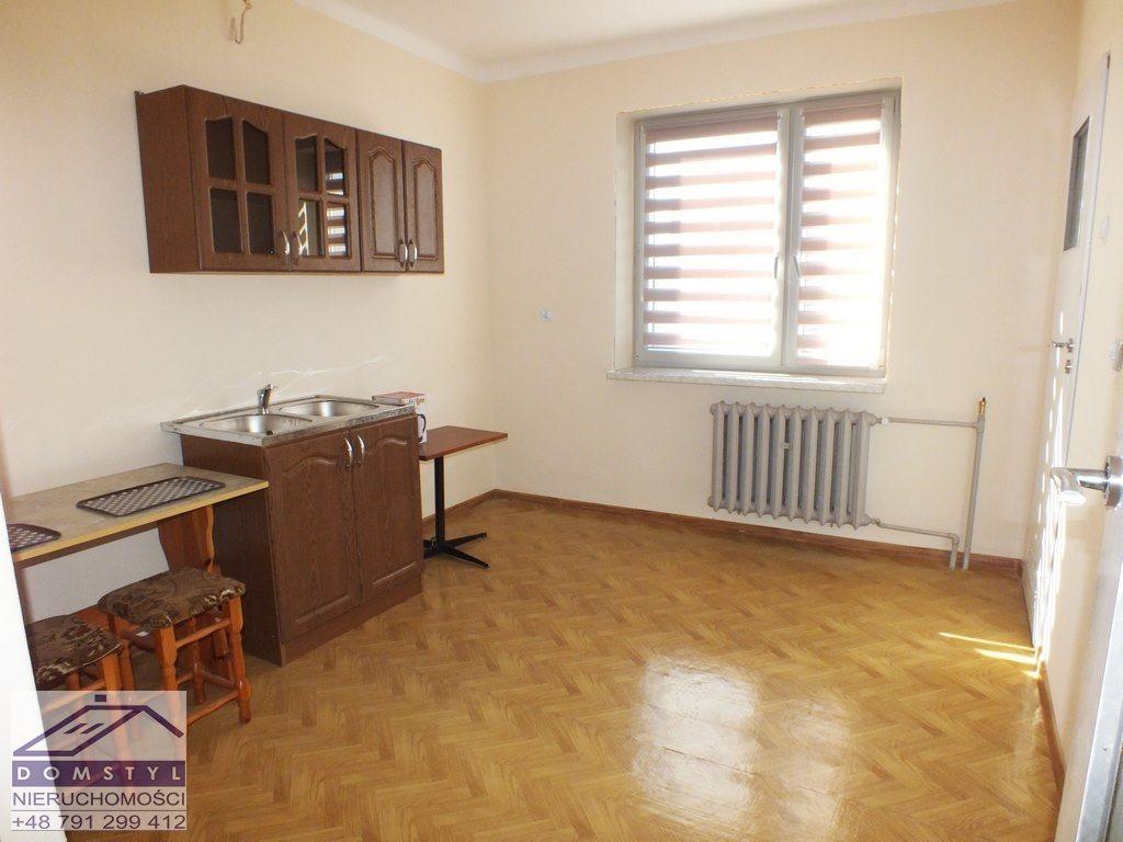 Dom na wynajem Łazy, Niegtowoniczki  103m2 Foto 3