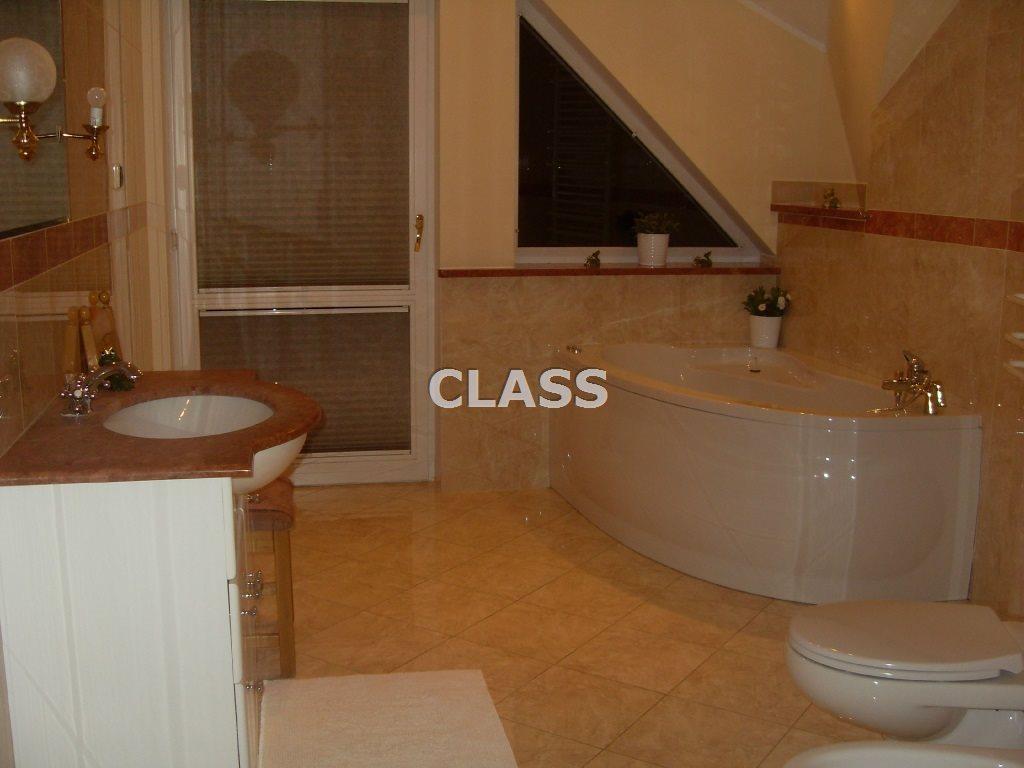 Dom na sprzedaż Przyłęki  220m2 Foto 12