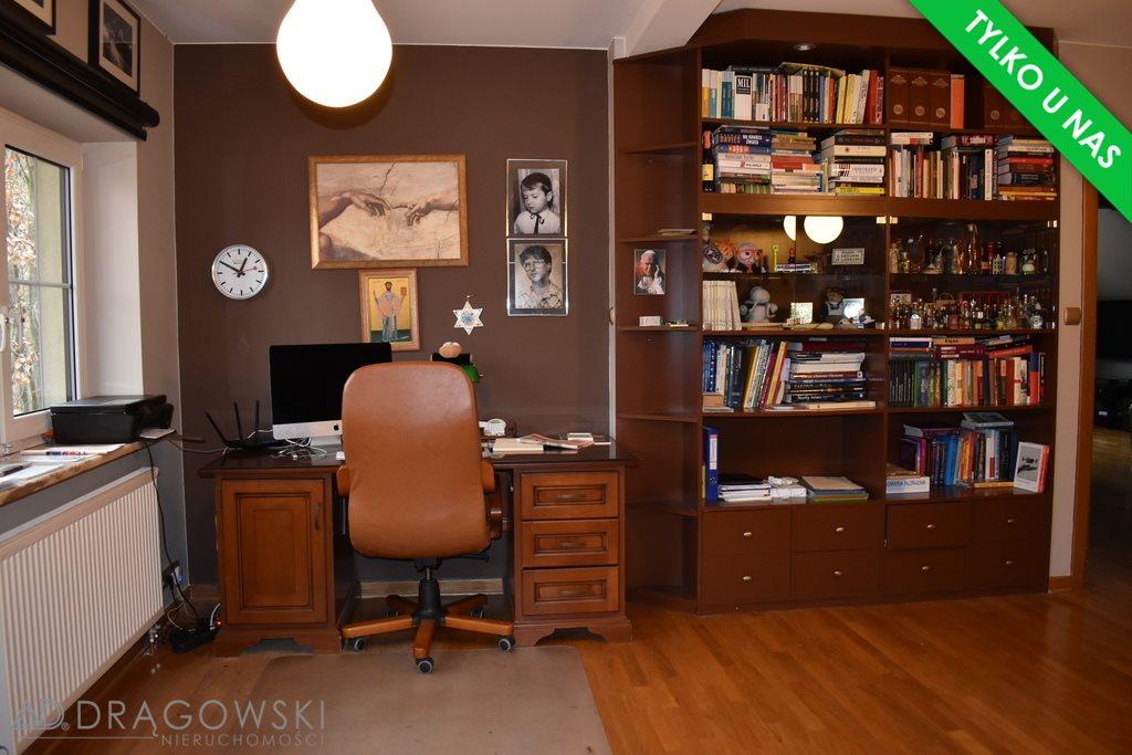 Dom na sprzedaż Warszawa, Wawer, Radość  290m2 Foto 9