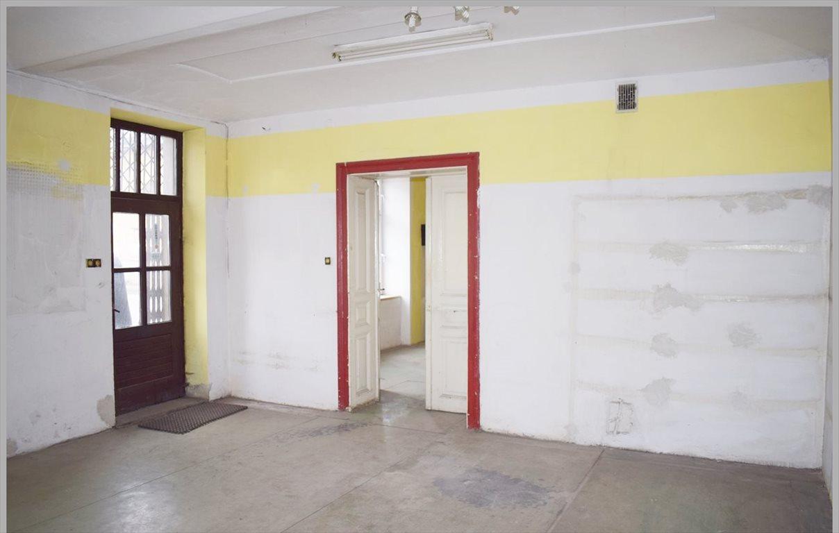 Dom na sprzedaż Bielsko-Biała, Lipnik, Leszczyńska  483m2 Foto 5