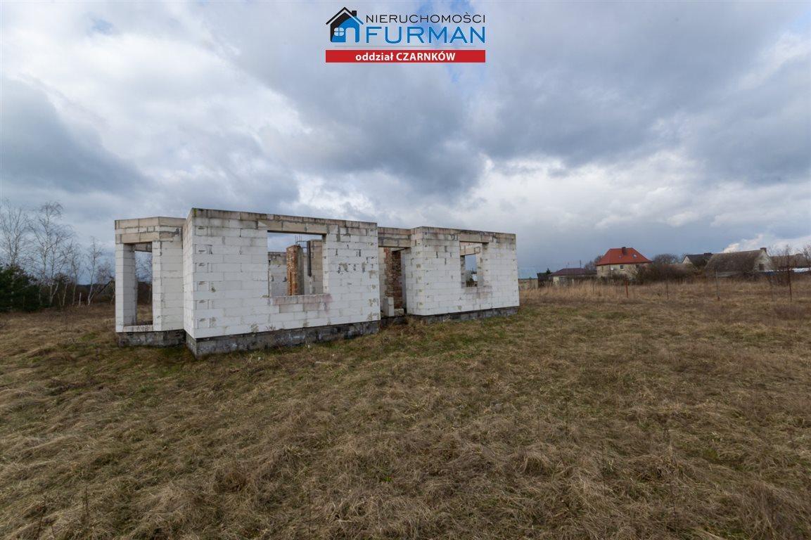 Działka budowlana na sprzedaż Jędrzejewo  3370m2 Foto 10