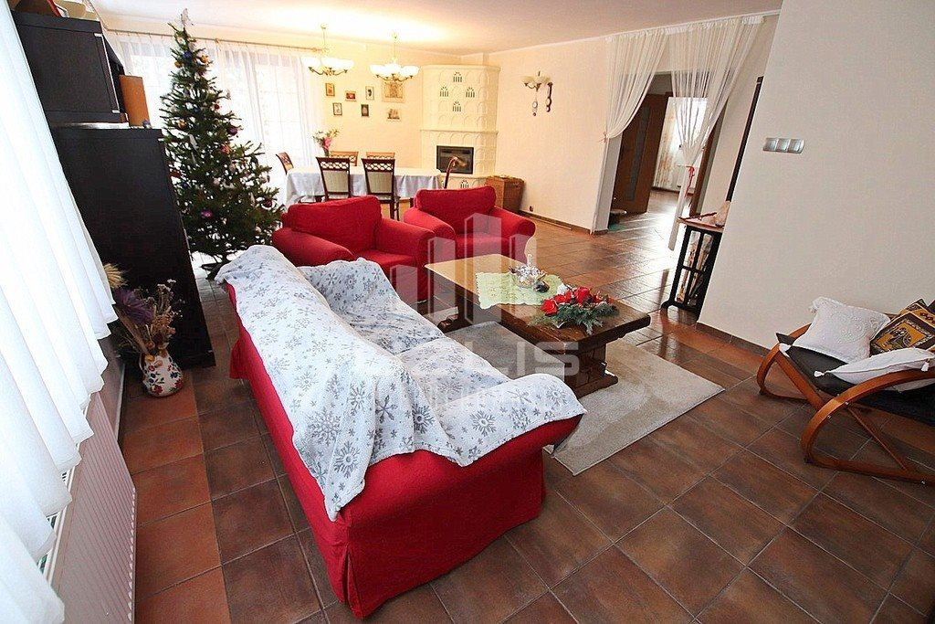 Dom na sprzedaż Okole  180m2 Foto 8