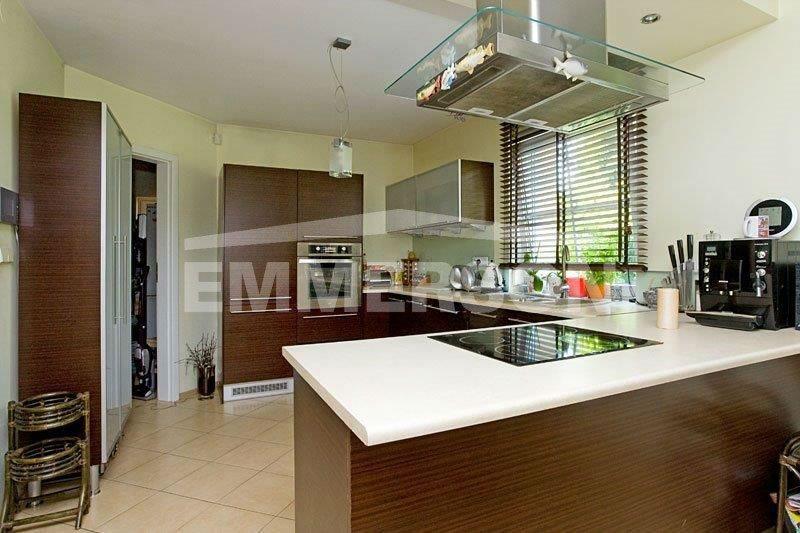 Dom na sprzedaż Marki  260m2 Foto 1