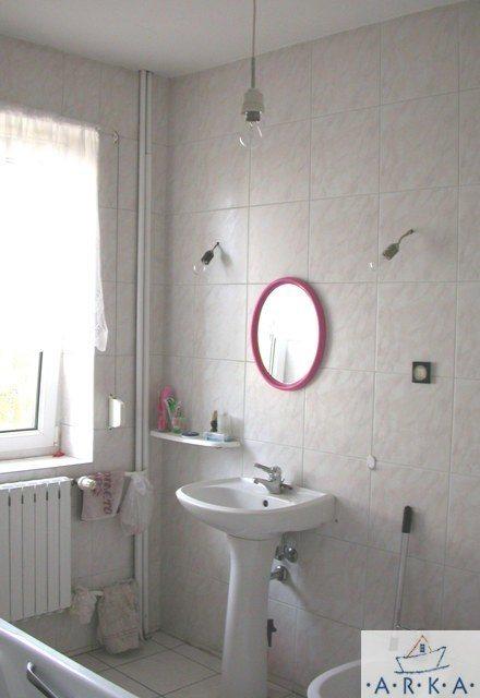Dom na sprzedaż Szczecin, Osów  387m2 Foto 4