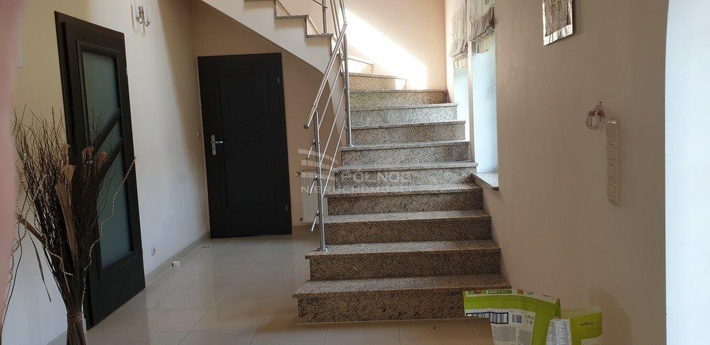 Dom na sprzedaż Radomsko  320m2 Foto 7