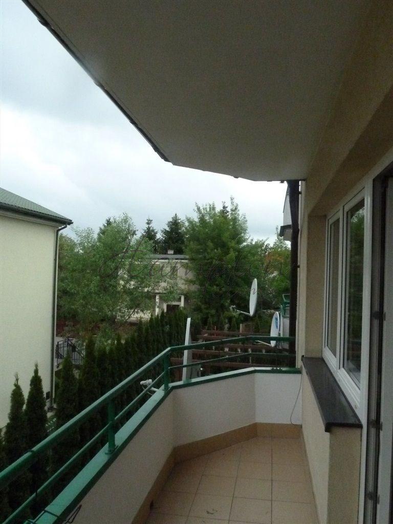 Mieszkanie trzypokojowe na sprzedaż Warszawa, Włochy, Krańcowa  88m2 Foto 8