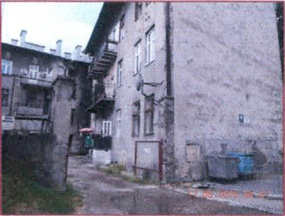 Mieszkanie trzypokojowe na sprzedaż Przemyśl, przemyśl, Słowackiego 23A  87m2 Foto 7