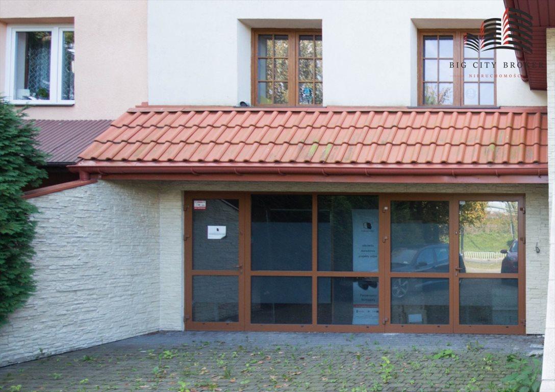 Dom na wynajem Lublin, Węglin  300m2 Foto 7