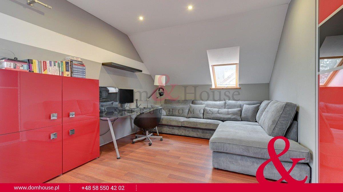 Dom na sprzedaż Tczew  254m2 Foto 11