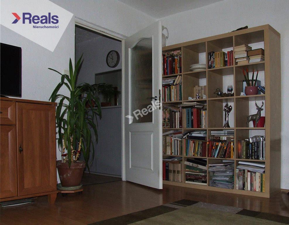 Mieszkanie dwupokojowe na sprzedaż Warszawa, Bemowo, Nowe Górce, Gustawa Morcinka  47m2 Foto 11