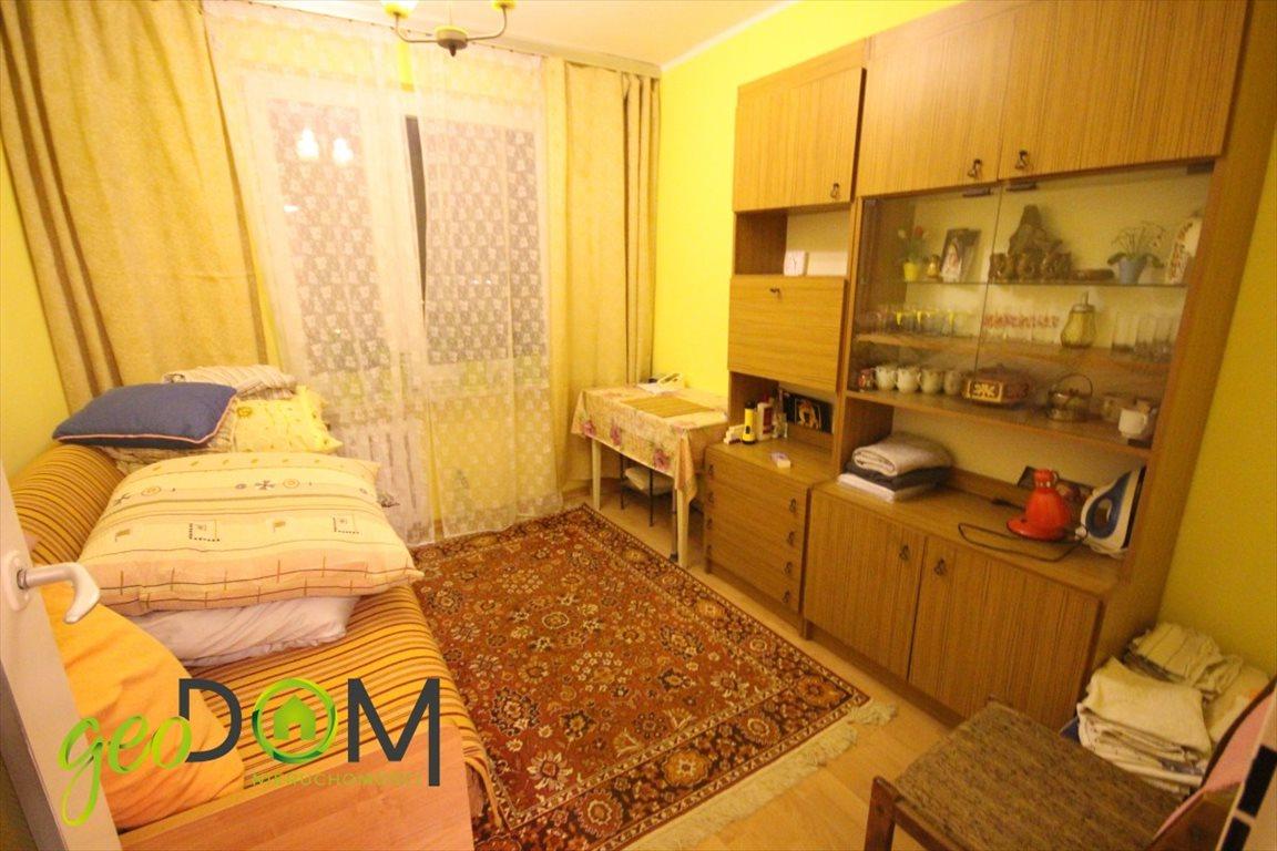 Mieszkanie dwupokojowe na sprzedaż Lublin, Wrotków, Jana Samsonowicza  39m2 Foto 5