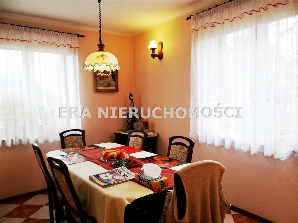 Dom na sprzedaż Białystok, Mickiewicza  234m2 Foto 8