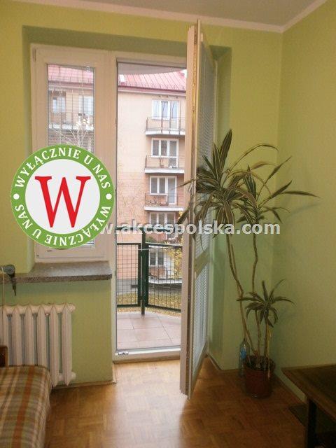Mieszkanie dwupokojowe na sprzedaż Warszawa, Ochota, Rakowiec  58m2 Foto 10